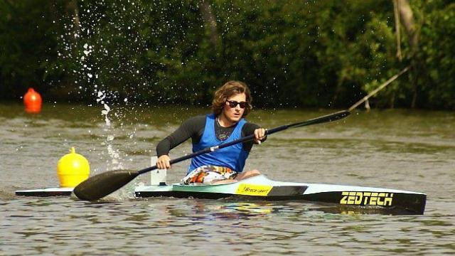 canoe-kayak-Alexis Briet