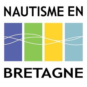 logo nautisme-en-bretagne