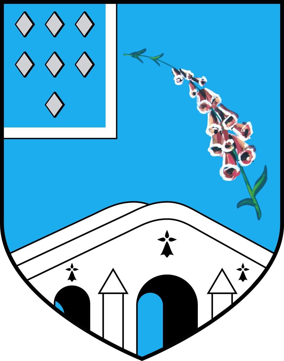 Logo Lanvallay